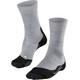 Falke M's TK2 Trekking Socks light grey